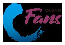 世界自由潛水平台|海島旅遊交流|Ocean70Fans海人迷